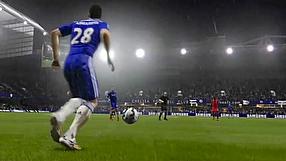 FIFA 15 reklama telewizyjna (PL)