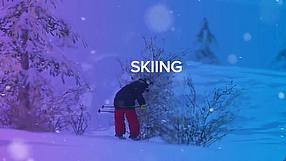 SNOW zwiastun #7