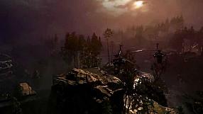 Sniper: Ghost Warrior 3 zwiastun otwartej bety