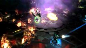 Warhammer 40,000: Kill Team zwiastun na premierę