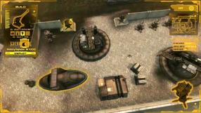 Nuclear Dawn trailer #2
