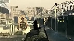 Call of Duty: Modern Warfare 2 Alfa - Piekiełko