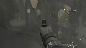 Call of Duty: Modern Warfare 2 Charlie - Wyłom i eliminacja