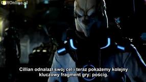 Prey kulisy produkcji #2 - o trailerach cz. 2 (PL)