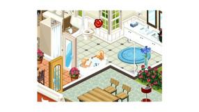 The Sims Social kulisy produkcji #1 (PL)