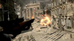 Sniper Elite V2 trailer #1