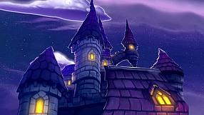 Dungelot: Shattered Lands zwiastun na premierę