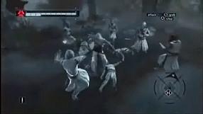Assassin's Creed: Wersja Reżyserska Arsuf