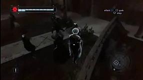 Assassin's Creed: Wersja Reżyserska Memory Block 07 - Finałowa walka (cz. 1)