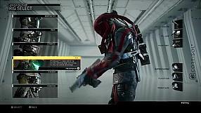 Call of Duty: Infinite Warfare omówienie trybu wieloosobowego