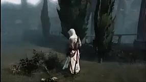Assassin's Creed: Wersja Reżyserska Memory Block 07 - Finałowa walka (cz. 3)