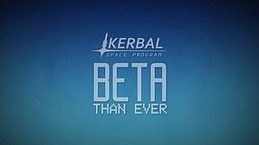 Kerbal Space Program beta than ever - gameplay z komentarzem twórców