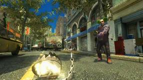 Gotham City Impostors gamescom 2011