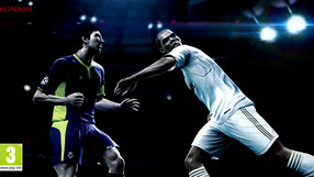 Pro Evolution Soccer 2012 gamescom 2011 myPES