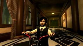 Lucius gamescom 2011