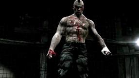 Supremacy MMA trailer #2
