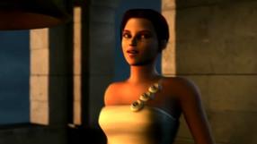 Secret Files 3: The Archimedes Code gamescom 2011