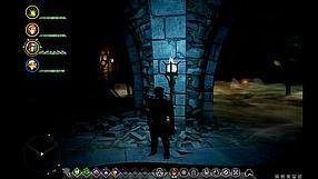 Dragon Age: Inkwizycja Zagadka Martwej Ręki