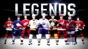 NHL 12 Gretzky