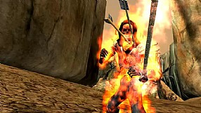 EverQuest II Free to Play #2