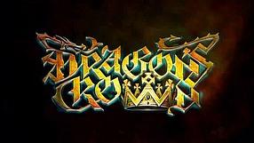Dragon's Crown prezentacja postaci: czarodziejka
