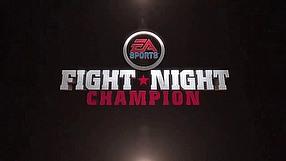 Fight Night Champion DLC Trailer