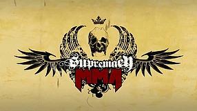 Supremacy MMA trailer #1