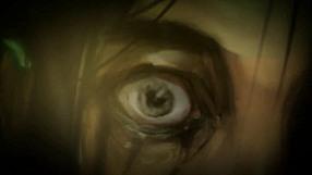 Cognition: An Erica Reed Thriller Epizod #3 teaser