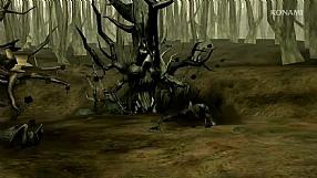 Silent Hill: Book of Memories zwiastun na premierę