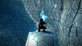 Project Spark gamescom 2103 - montaż społeczności