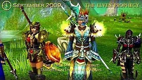 Runes of Magic czwarta rocznica gry