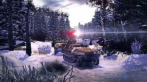 Company of Heroes 2: Armie Frontu Zachodniego Oberkommando West trailer