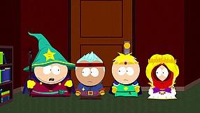 South Park: Kijek Prawdy gameplay #1 (PL)