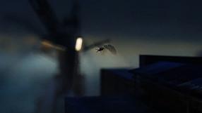 Memento Mori 2: Strażnicy Nieśmiertelności Intro