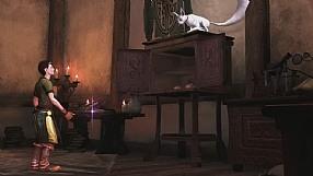 Sorcery: Świat Magii trailer #2