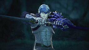 Soulcalibur VI zwiastun na premierę