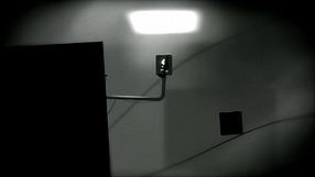 Limbo Rozdział 37
