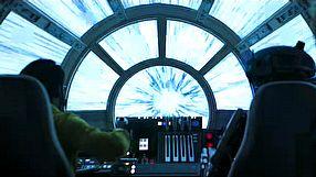 Solo: Gwiezdne wojny - historie - zwiastun filmu #2