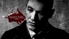 Dead Rising 3 zwiastun na premierę DLC The Last Agent