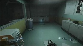 F.E.A.R. 2: Project Origin [Interval 02] Isolation cz.7