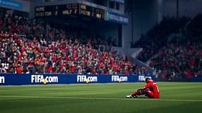 FIFA 14 gamescom 2013 - zwiastun rozgrywki (PL)