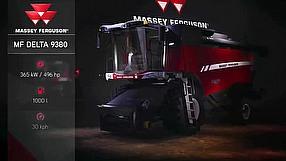 Farming Simulator 17 Garaż