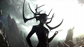 Thor: Ragnarok - zwiastun filmu #1