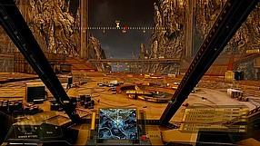 MechWarrior Online Terra Therma
