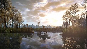 Wiedźmin 3: Dziki Gon zwiastun na premierę edycji GOTY
