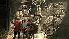 Uncharted 4: Kres Złodzieja zwiastun fabularny #2