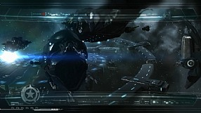 EVE Online CDIA Files Agent Missions