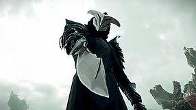 The Elder Scrolls Online: Summerset zwiastun na premierę