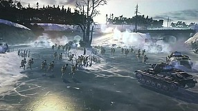 Company of Heroes 2 Master Collection - trailer