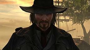 Assassin's Creed: Rogue zwiastun fabularny (PL)